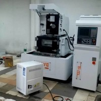 Taiye Wire EDM machine GS4032