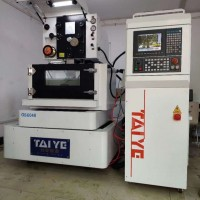 Taiye Wire EDM machine GS6040